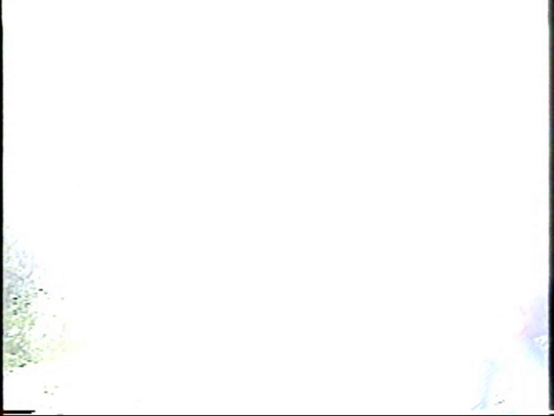 パンチラトレイン⑤ チラ歓迎 われめAV動画紹介 79pic 47