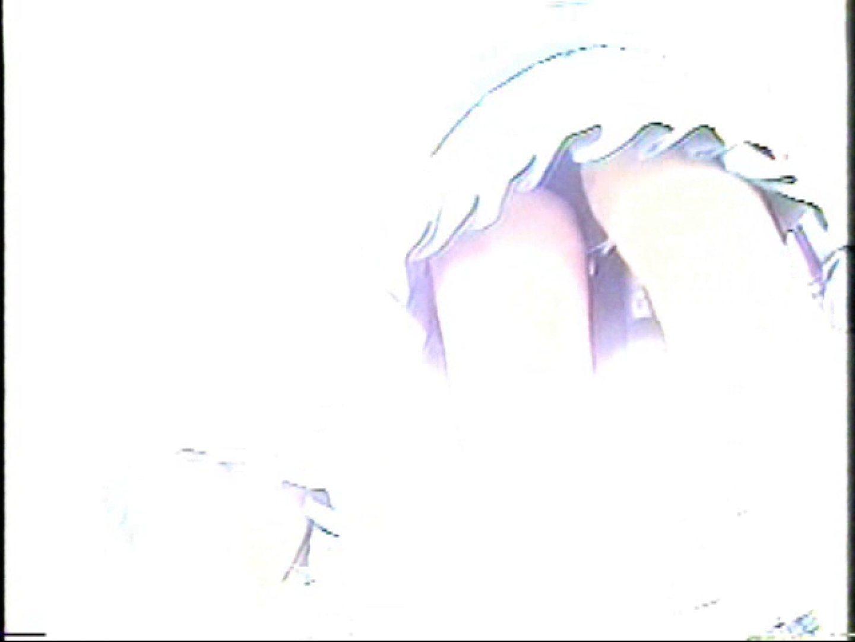 パンチラトレイン⑤ 制服  79pic 52