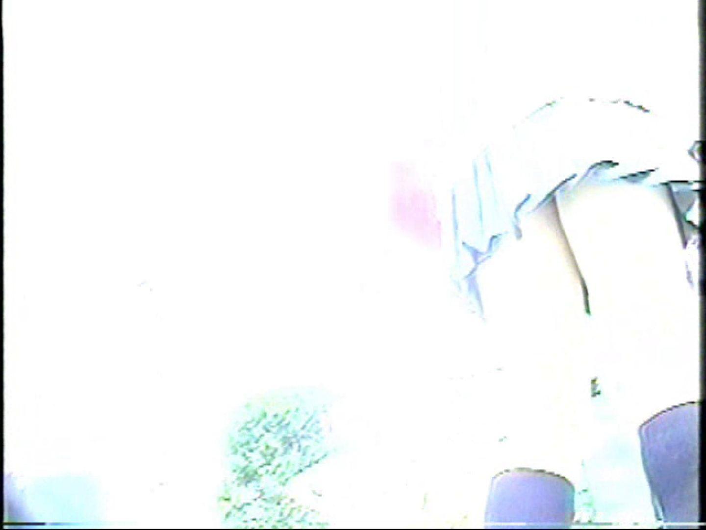 パンチラトレイン⑤ 制服  79pic 56