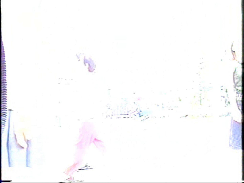 パンチラトレイン⑤ チラ歓迎 われめAV動画紹介 79pic 59