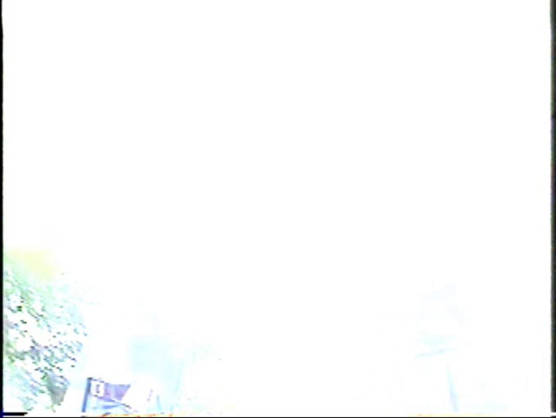 パンチラトレイン⑤ 制服  79pic 60