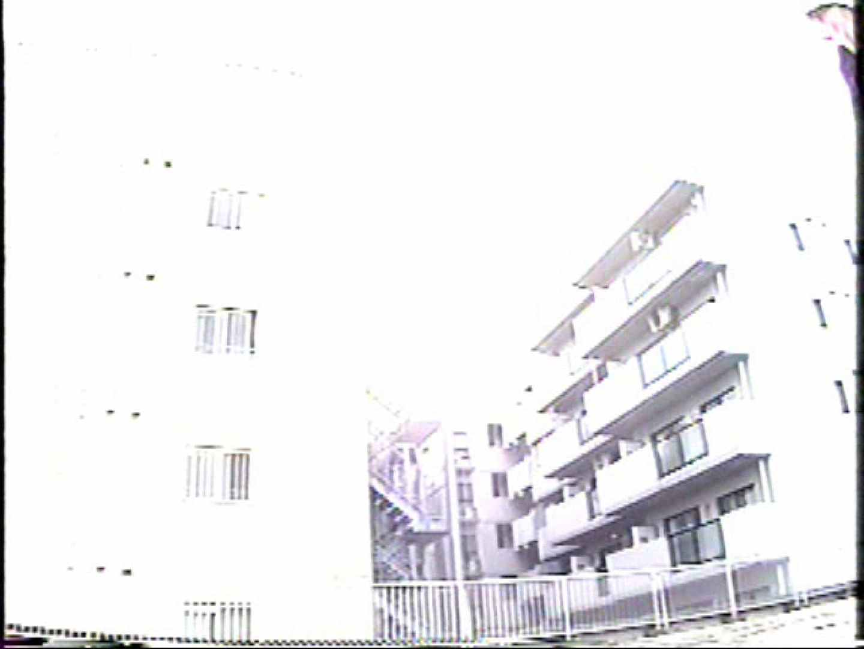 パンチラトレイン⑤ チラ歓迎 われめAV動画紹介 79pic 67