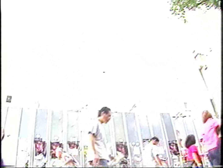 パンチラトレイン⑤ 盗撮師作品 おまんこ無修正動画無料 79pic 78