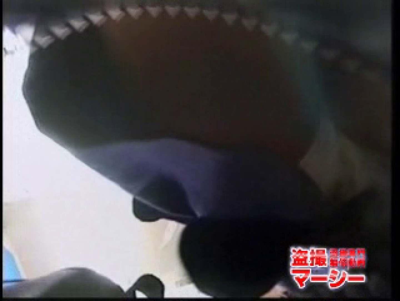 街パン これが!噂の制服嬢盗撮 パンティ おめこ無修正動画無料 73pic 9