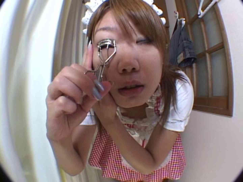 アキバメイドカフェ 萌える嬢の着替え盗撮 厠隠し撮り AV無料動画キャプチャ 103pic 8