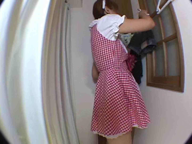 アキバメイドカフェ 萌える嬢の着替え盗撮 盗撮師作品 性交動画流出 103pic 27
