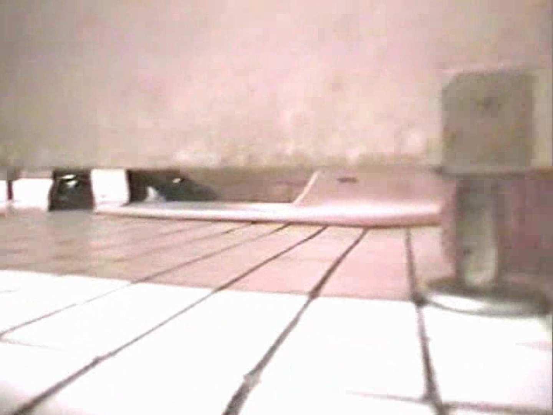 ベストオブ盗撮! 脱衣所 盗み撮り動画キャプチャ 107pic 83