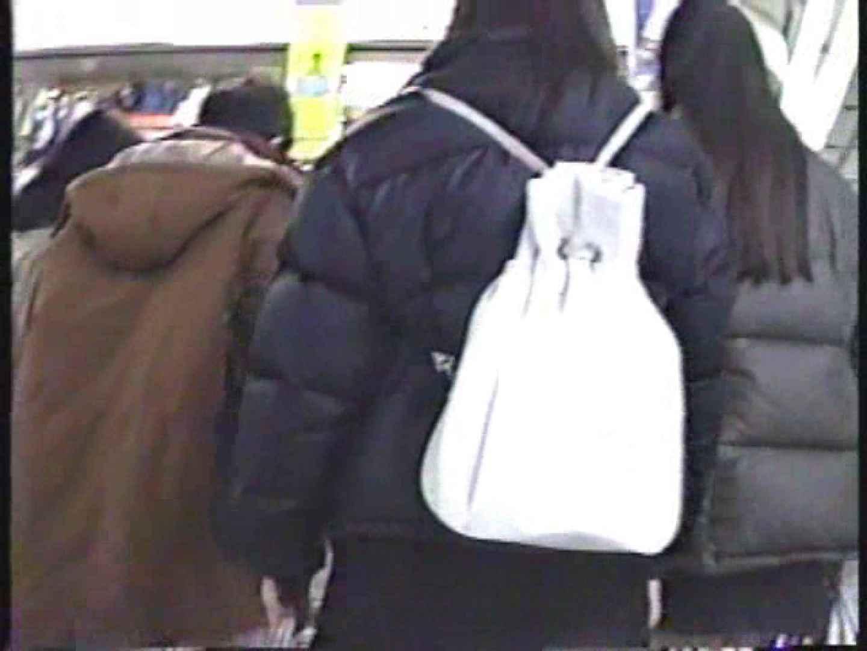 パンツ解禁ギャルパンチラ⑦ 制服 エロ無料画像 106pic 9
