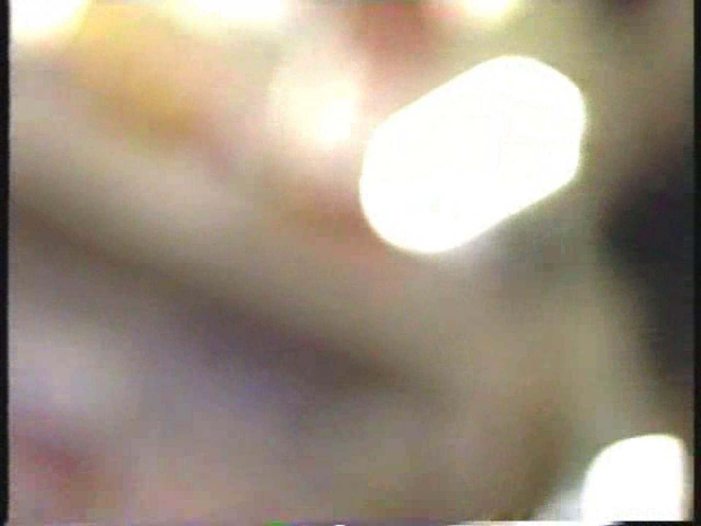 パンツ解禁ギャルパンチラ⑦ パンティ | チラ歓迎  106pic 16