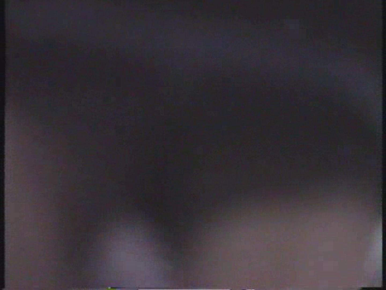 パンツ解禁ギャルパンチラ⑦ 新入生パンチラ 隠し撮りオマンコ動画紹介 106pic 33
