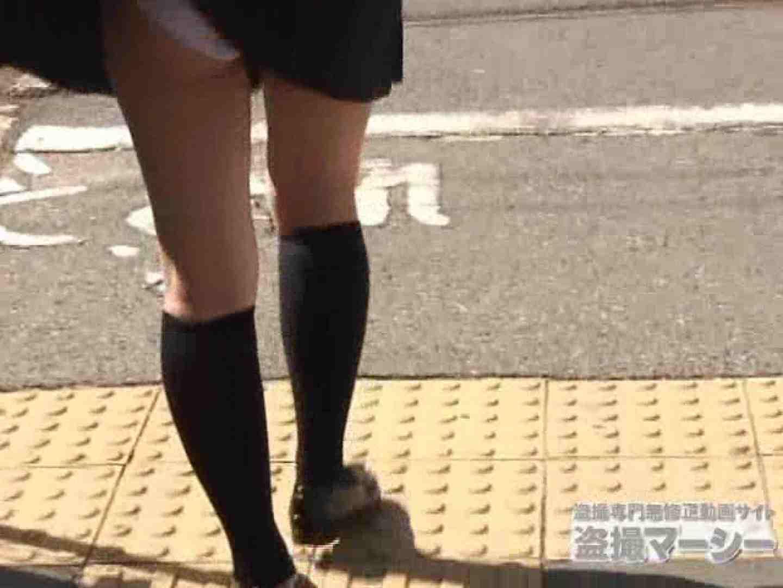 街パン 風のいたずら ミニスカート 盗み撮り動画キャプチャ 101pic 14