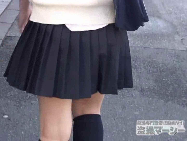 街パン 風のいたずら ミニスカート 盗み撮り動画キャプチャ 101pic 19