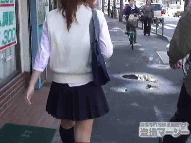 街パン 風のいたずら チラ歓迎 隠し撮りオマンコ動画紹介 101pic 22