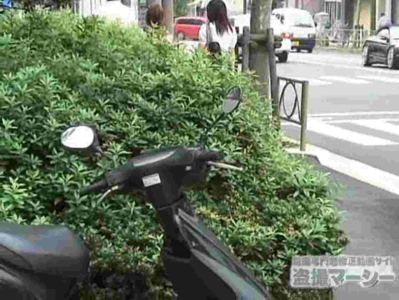 街パン 風のいたずら ミニスカート 盗み撮り動画キャプチャ 101pic 44