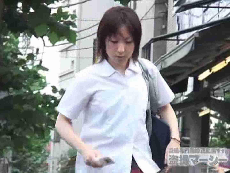 街パン 風のいたずら 制服 オマンコ無修正動画無料 101pic 58