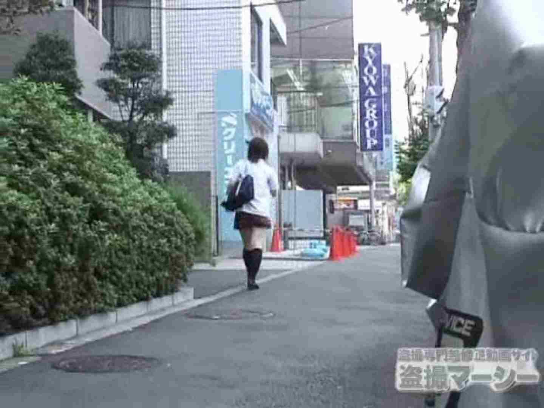 街パン 風のいたずら チラ歓迎 隠し撮りオマンコ動画紹介 101pic 62