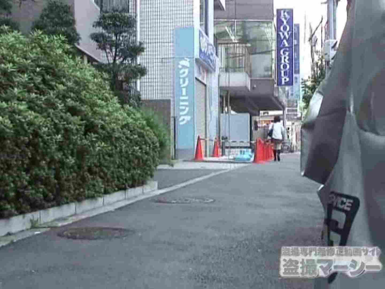 街パン 風のいたずら ミニスカート 盗み撮り動画キャプチャ 101pic 64