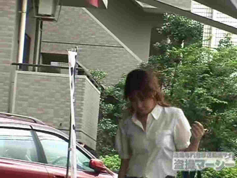 街パン 風のいたずら 制服 オマンコ無修正動画無料 101pic 68