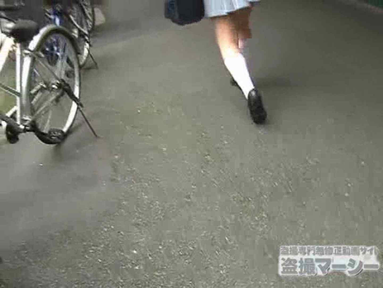 街パン 風のいたずら ミニスカート 盗み撮り動画キャプチャ 101pic 69