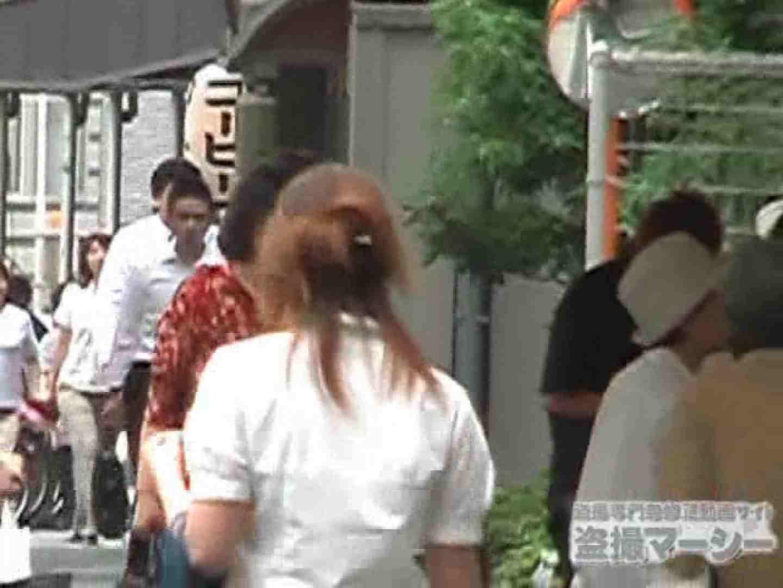 街パン 風のいたずら 制服 オマンコ無修正動画無料 101pic 78
