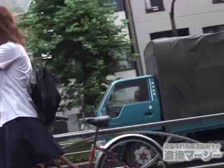 街パン 風のいたずら ミニスカート 盗み撮り動画キャプチャ 101pic 84