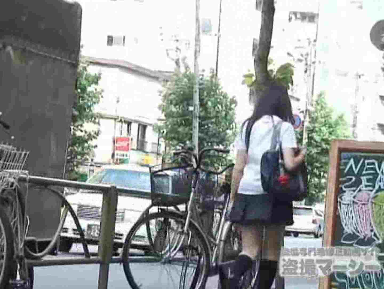 街パン 風のいたずら 制服 オマンコ無修正動画無料 101pic 98