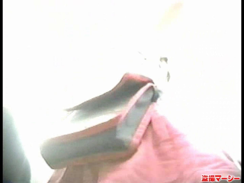 カメラぶっこみ パンティ~盗撮!vol.01 美しいOLの裸体 | パンティ  100pic 16
