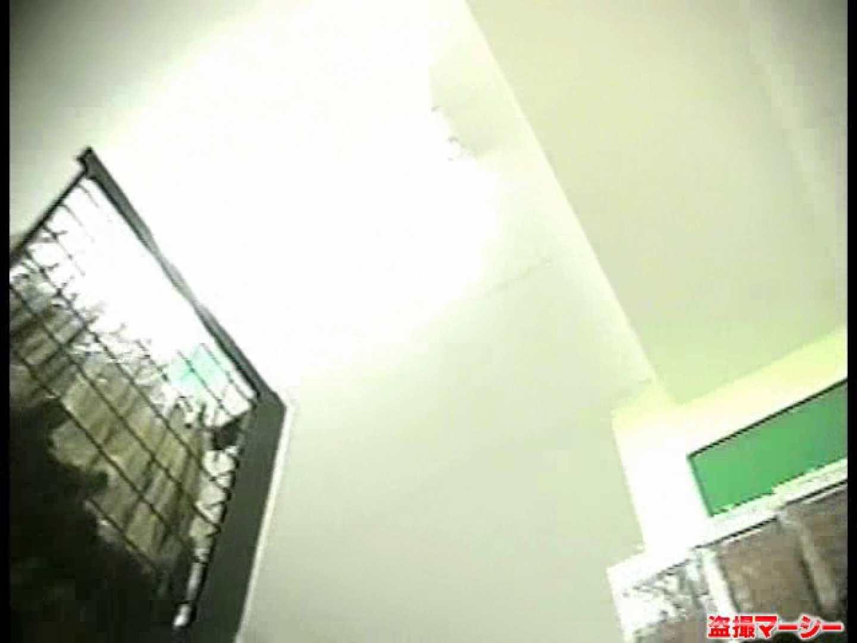 カメラぶっこみ パンティ~盗撮!vol.01 ミニスカート エロ画像 100pic 88