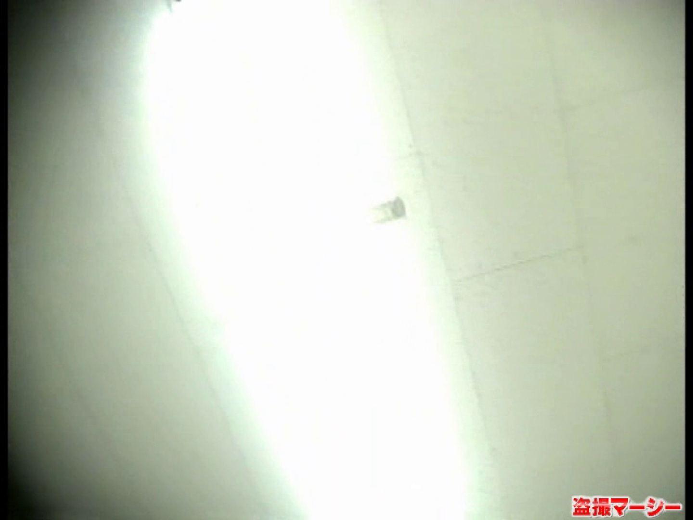 カメラぶっこみ パンティ~盗撮!vol.01 美しいOLの裸体  100pic 95