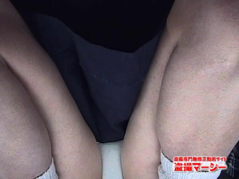 プリプリギャル達のエッチプリクラ! vol.05 制服   プリクラ  70pic 10