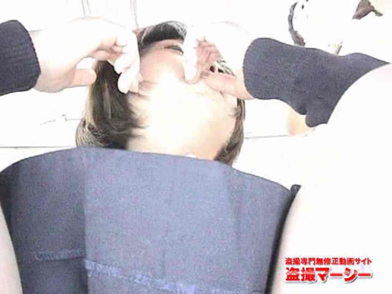 プリプリギャル達のエッチプリクラ! vol.05 マン筋 すけべAV動画紹介 70pic 53