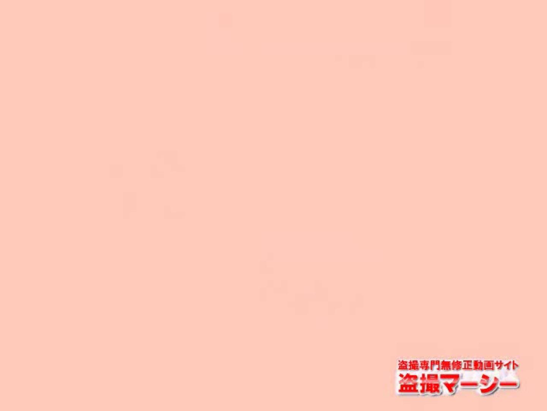 プリプリギャル達のエッチプリクラ! vol.05 現役ギャル SEX無修正画像 70pic 67