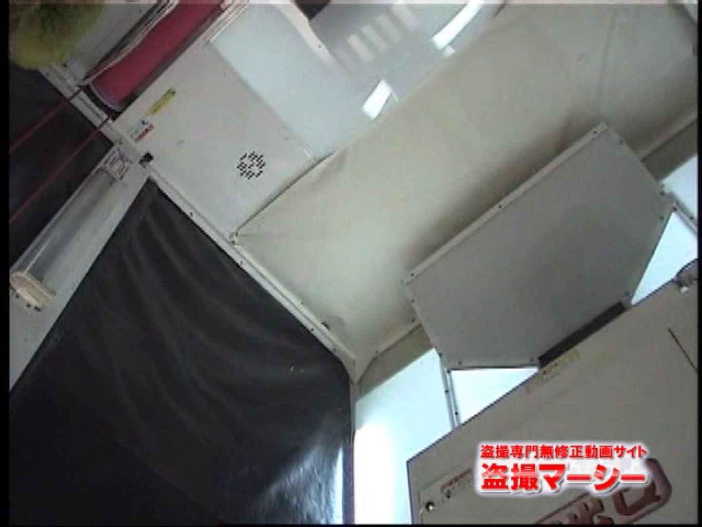プリプリギャル達のエッチプリクラ! vol.07 プリクラ おまんこ動画流出 95pic 52