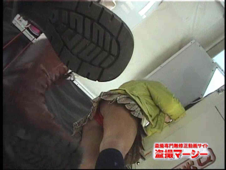 プリプリギャル達のエッチプリクラ! vol.07 盗撮師作品 盗撮動画紹介 95pic 66