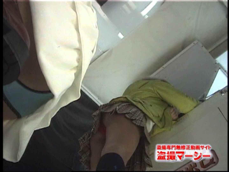 プリプリギャル達のエッチプリクラ! vol.07 エッチ われめAV動画紹介 95pic 69