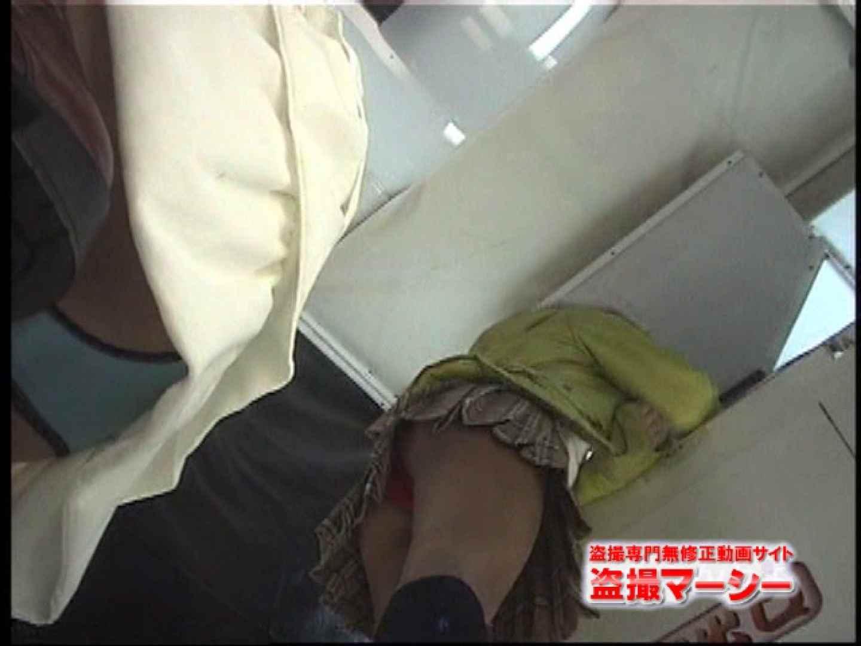 プリプリギャル達のエッチプリクラ! vol.07 マン筋 ワレメ無修正動画無料 95pic 71