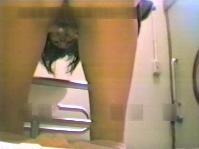 完全個室厠 半立ちマンコ丸見えで黄金水発射!vol.01 丸見え AV無料動画キャプチャ 69pic 5