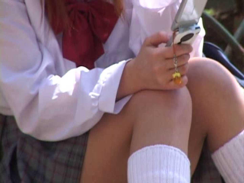 街パン ハミマン制服女子vol1 新入生パンチラ AV動画キャプチャ 104pic 3