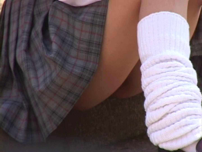街パン ハミマン制服女子vol1 美しいOLの裸体 | 制服  104pic 5