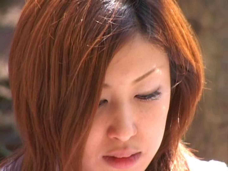 街パン ハミマン制服女子vol1 新入生パンチラ AV動画キャプチャ 104pic 35