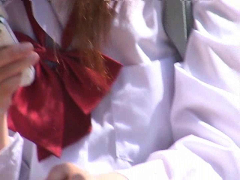街パン ハミマン制服女子vol1 美しいOLの裸体 | 制服  104pic 49