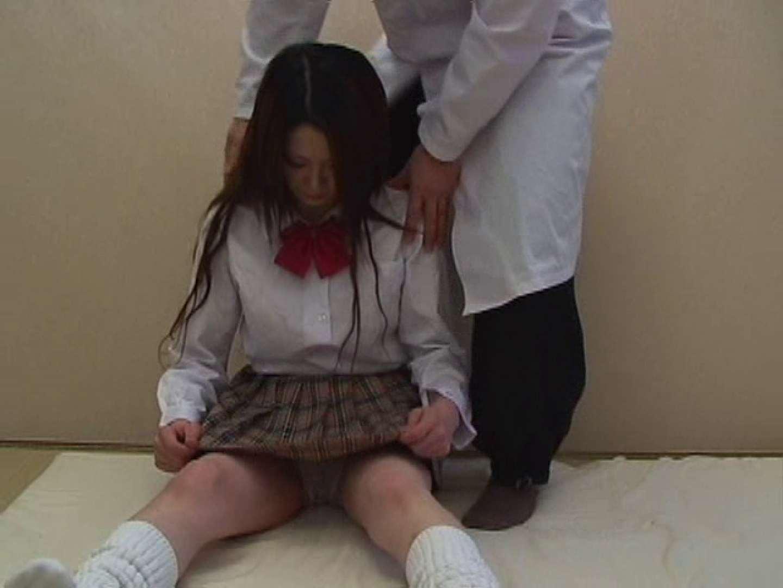 一押し!!制服女子 制服嬢を揉みまくりvol2 美しいOLの裸体   マッサージ  78pic 61