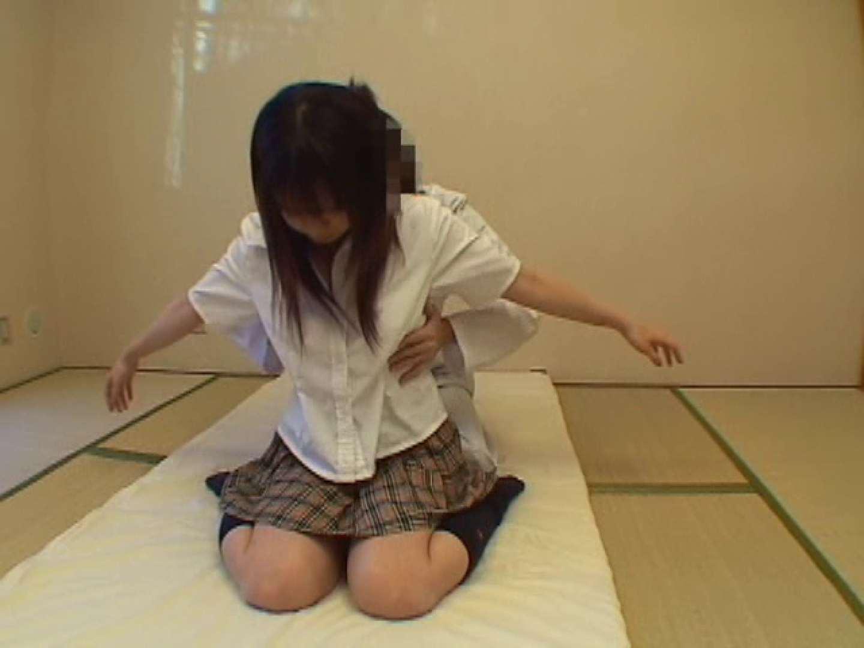 一押し!!制服女子 制服嬢を揉みまくりvol1 制服 おまんこ無修正動画無料 79pic 20