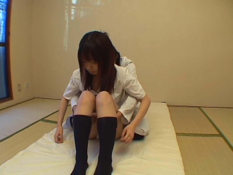 一押し!!制服女子 制服嬢を揉みまくりvol1 制服 おまんこ無修正動画無料 79pic 38