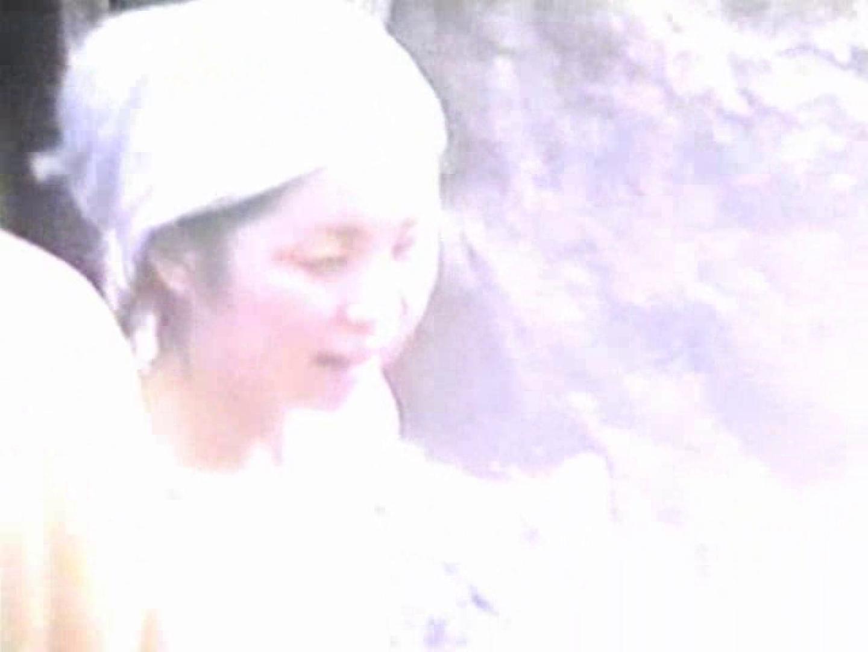 究極露天風呂美天使① 美女丸裸 戯れ無修正画像 99pic 7