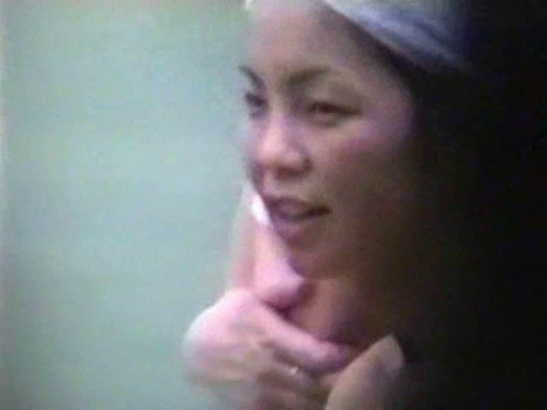 究極露天風呂美天使① 盗撮師作品 ワレメ動画紹介 99pic 74