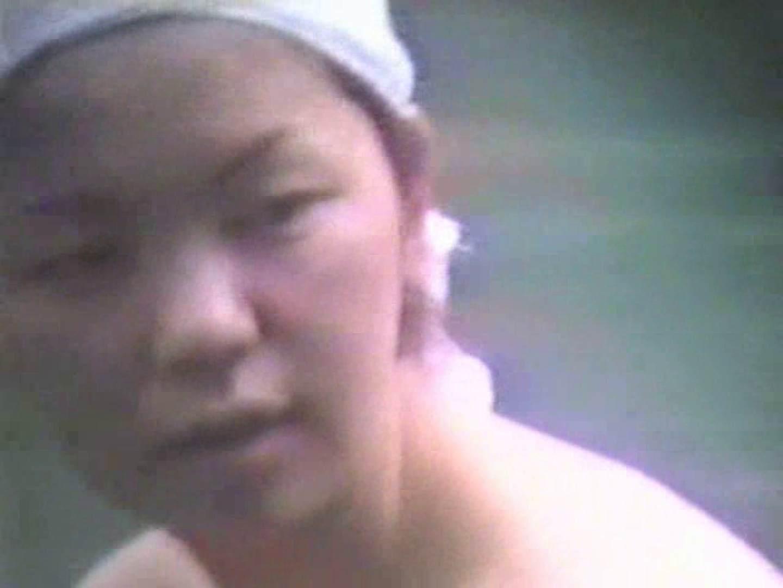 究極露天風呂美天使① 盗撮師作品 ワレメ動画紹介 99pic 78