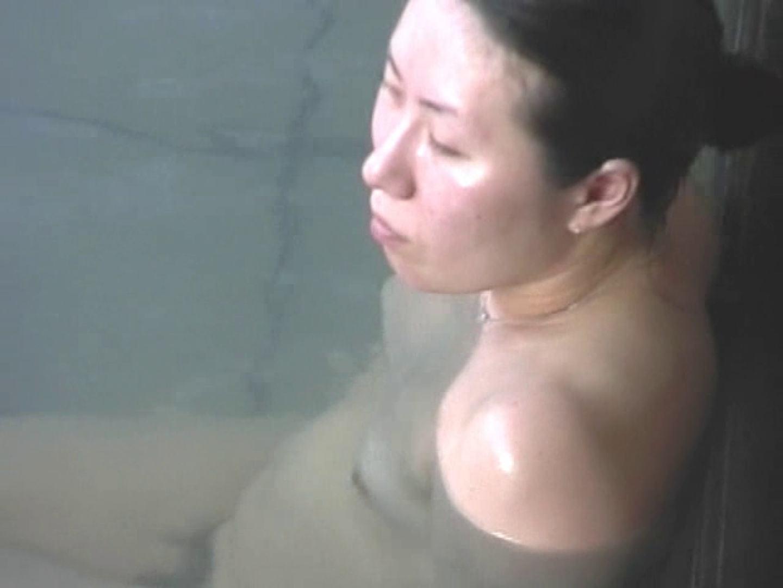 露天美女入浴① 巨乳 AV無料 77pic 13