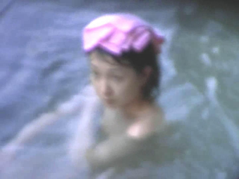 露天美女入浴① 巨乳 AV無料 77pic 67
