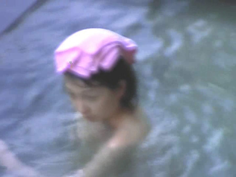 露天美女入浴① 裸体 AV無料動画キャプチャ 77pic 68